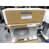 Điều hòa PANASONIC CS-280DFL