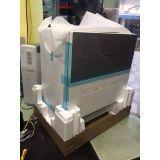 Máy rửa chén Panasonic NP-TH1SECN điện áp 220V